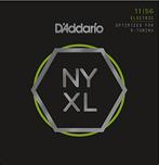 NYXL1156